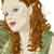 :iconscarlet-jade: