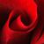:iconscarlet-kiss: