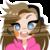 :iconscarlet-kitt3n:
