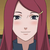 :iconscarlet-pearll: