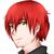 :iconscarlet-sabre: