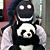 :iconscarlet-shinigami: