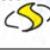:iconscarlet-spectra: