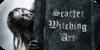 :iconscarlet-witching-art: