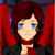 :iconscarlet2004: