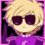 :iconscarlet98: