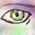 :iconscarletart247: