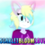 :iconscarletbloomlove: