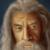 :iconscarletbox: