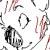 :iconscarletcoloredrain: