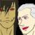 :iconscarletdarkblood: