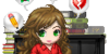 :iconscarletdevil1503-fc: