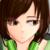 :iconscarletflashh: