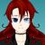 :iconscarletfoxx93: