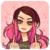 :iconscarletghostx:
