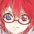 :iconscarlethikaru: