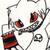 :iconscarlethybrid: