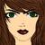 :iconscarletmarie: