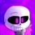:iconscarletpetalwc: