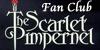 :iconscarletpimpernelfans: