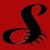 :iconscarletscorpion: