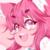 :iconscarletsister-chan: