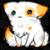 :iconscarletss: