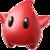 :iconscarletstar7:
