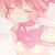 :iconscarlett-doll: