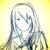 :iconscarlett0sakura: