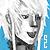 :iconscarlettclouds: