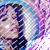 :iconscarlettestarpink217: