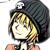 :iconscarlettsubaki: