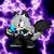 :iconscarlettthedarkwolf: