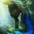 :iconscarletwolf280: