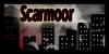 :iconscarmoor: