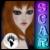 :iconscarolett: