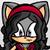 :iconscarpy01: