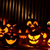 :iconscary-pumpkins: