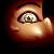 :iconscary2you: