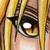 :iconscaryblackwolf: