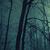 :iconscattered-howl: