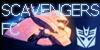 :iconscavengers-fc: