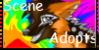 :iconscene-adopts: