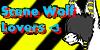 :iconscenewolf-doglovers: