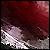 :iconscentofblood: