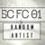 :iconscfc01: