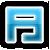 :iconscferg5: