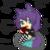 :iconschadow-anthera: