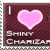 :iconscharizardlovestamp1: